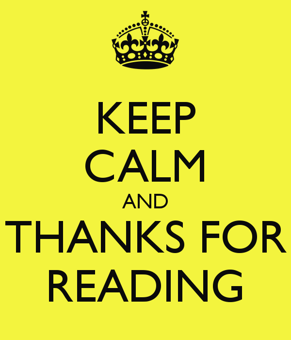 keep-calm-and-thanks-for-reading-7