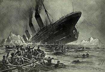 Stöwer_Titanic