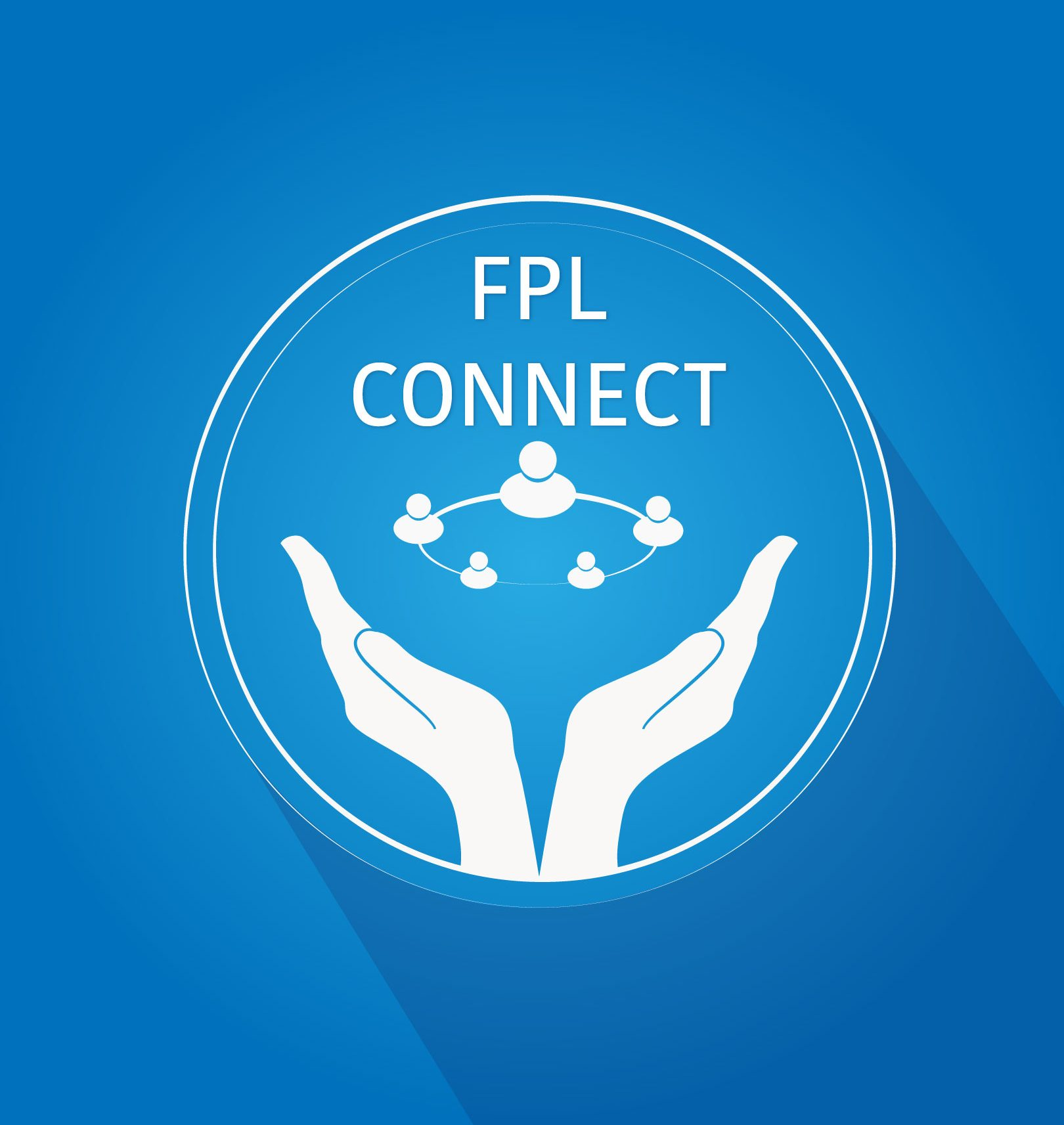 FPL Connect